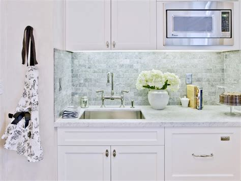 pictures of subway tile backsplashes in kitchen subway tile backsplashes pictures ideas tips from hgtv hgtv