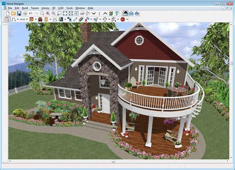 home designer pro deck home designer architectural