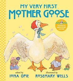 Opie Nursery Rhymes by 1000 Images About Nursery Rhymes On Pinterest Mother