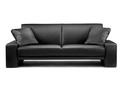 sofa bed room ideas black leather sofa set design ideas home cuba sofa bed