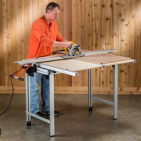 ez one woodworking center ezsmart ez one woodworking center top tools i need