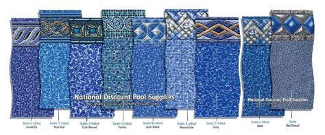 beaded pool liners for above ground pools 24 foot above ground pool liner