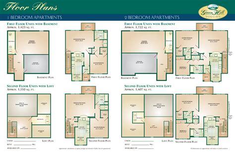 bedroom basement apartment floor plans and bath w basement