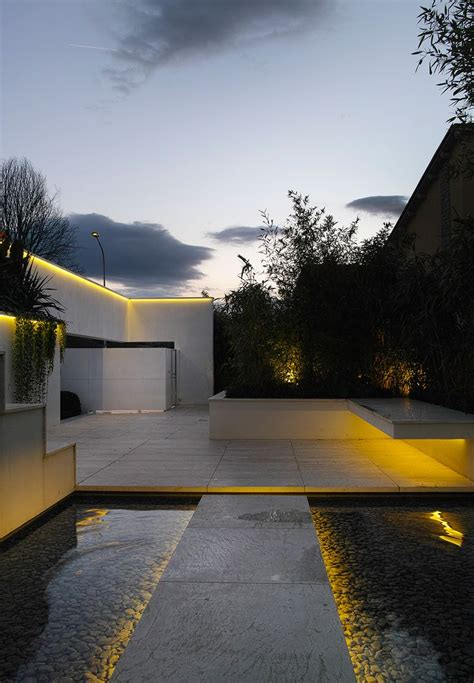lighting landscape design best 25 landscape lighting design ideas on