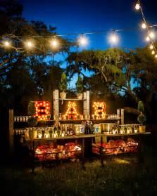 home outdoor lights outdoor lighting delightful outdoor lights for