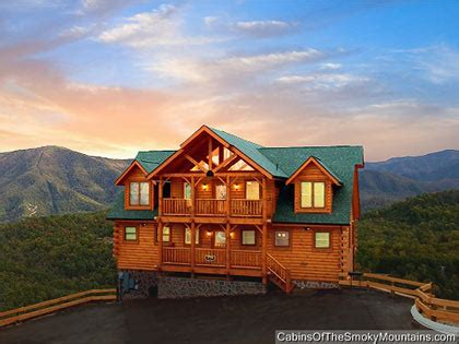 1 Bedroom Cabins In Pigeon Forge Tn 1 bedroom cabins in pigeon forge tn