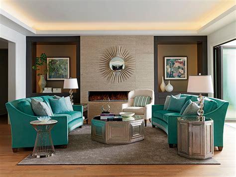 interior designers in dallas michael s interior design interior designer dallas