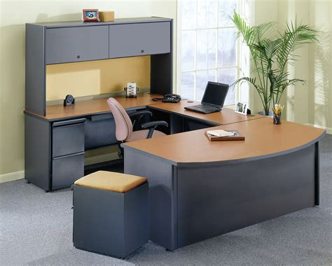 front desk designs for office 30 office desks 2017 models for modern office furniture