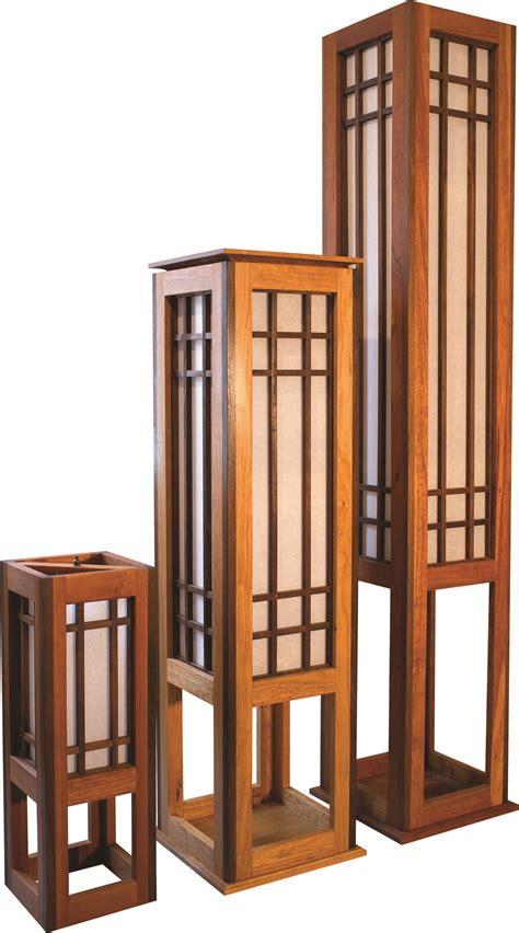 rockland woodworking rockland shoji floor l sebago furniture