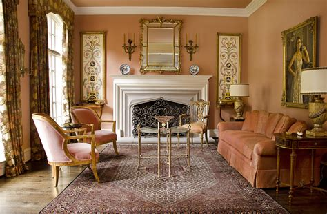 traditional paint colors for living room magnificent candle wall sconces in living room traditional