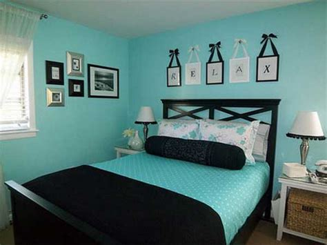 paint color for quilt room light blue and green colors soothing modern interior