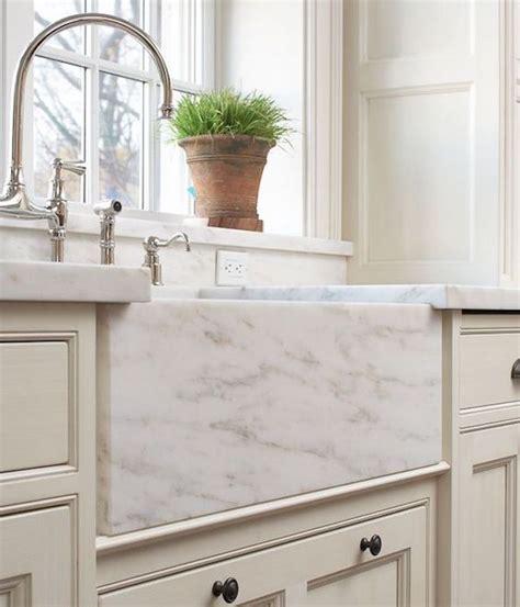 marble kitchen sink sinkspagesepsitename