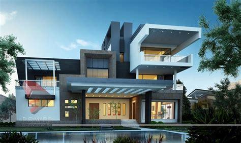 my home designer bungalow view exterior design bungalow design exterior