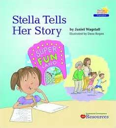 using picture books to teach narrative writing 1000 images about personal narratives on