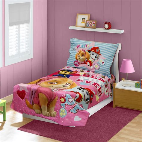 toddler bed set toddler bedding sets sale ease bedding with style