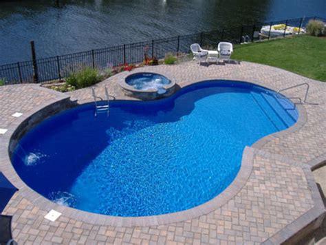 swimming pool designer swimming pool design design bookmark 10539