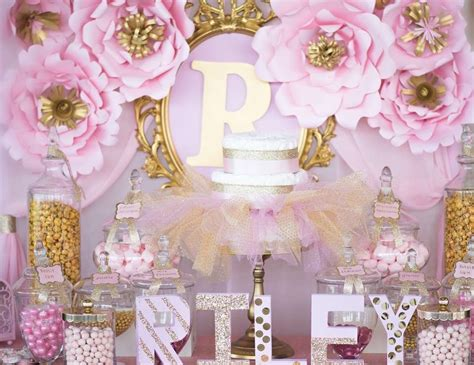 decoration ideas for baby shower cute girl baby shower themes ideas fun squared