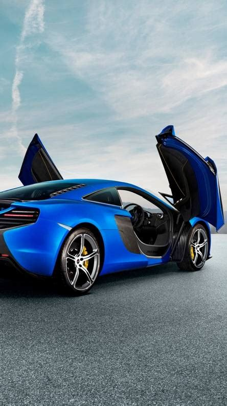 Car Wallpaper Zedge by Supercar Wallpapers Free By Zedge