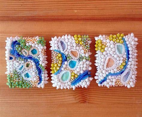 seed bead artists eleanor pigman seed bead artist baubles