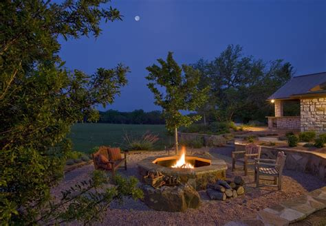 landscape pits pit accessories landscape contemporary with firepit pits