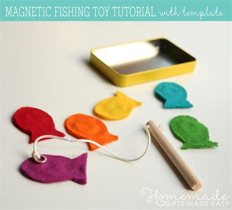 easy to make toddler toys