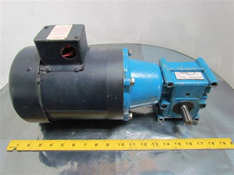 Electric Motor Reducer by Electric Motor Gearbox Electric Free Engine Image For
