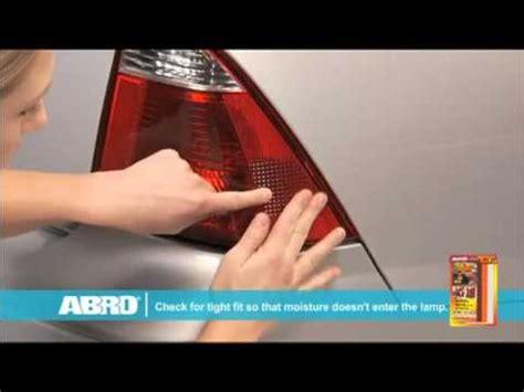 repair lights light repair kit