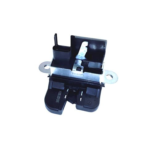 Volkswagen Latch by Volkswagen Gti Liftgate Latch Lock Trunk Lock Actuator
