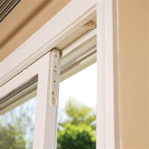 lock for sliding patio door patio door lock