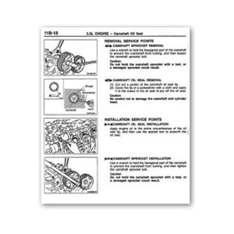 car service manuals pdf 1995 mitsubishi montero electronic toll collection 1991 1999 mitsubishi pajero montero 1991 1992 workshop service repair manual mitsubishi