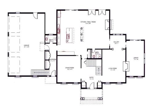 flooring artistic small modular home floor plans modular