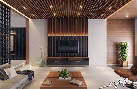 in interior design vertical interior design