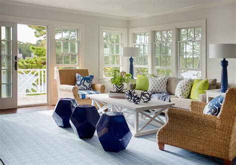 seagrass living room furniture living room seagrass living room furniture imposing on