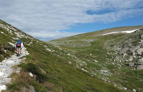 park nsw postcode range walk learn more nsw national parks