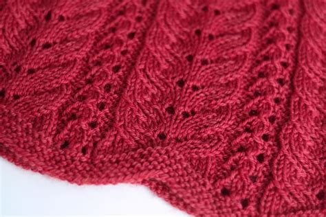 easy knit pattern free related keywords suggestions for knitting patterns