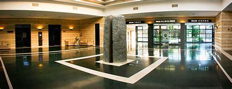 tanatorio gijon cabue es salas tanatorio de gij 243 n cabue 241 es funeraria gijonesa s a