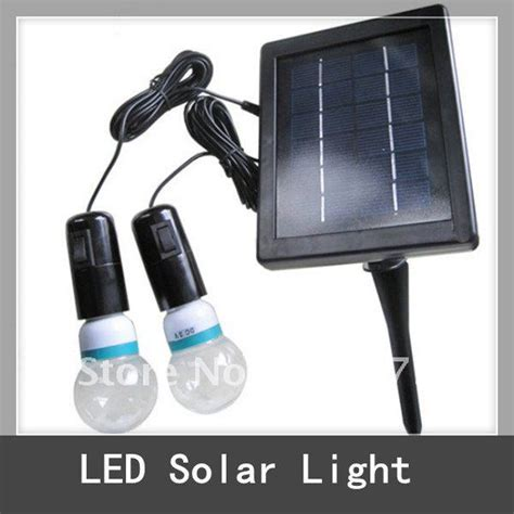 solar powered led lights outdoor solar power 8 led wall mount landscape garden path