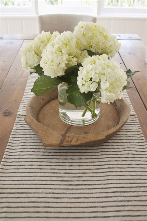 table centerpiece for the 25 best everyday table centerpieces ideas on