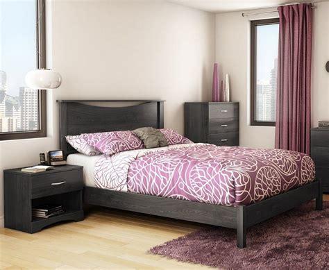 womens bedroom ideas bedroom designs for home design