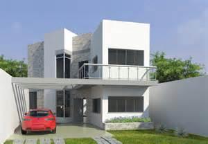 dise o planos planos de casa moderna 3 dormitorios 180 metros cuadrados