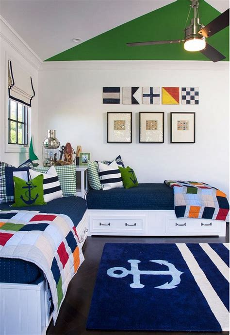 nautical bedroom decor best 20 luxury bedroom ideas on