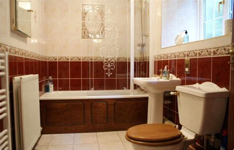 bathroom designs on a budget 30 bathroom tile designs on a budget