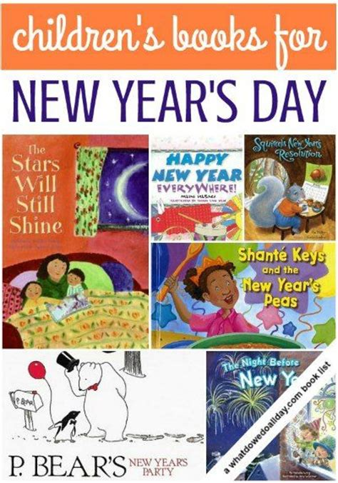 best new picture books 17 best images about new years in the classroom on