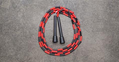 beaded jump ropes rogue beaded jump ropes ropes