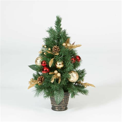 tree cheap uk tree deals uk 28 images buy cheap prelit tree compare