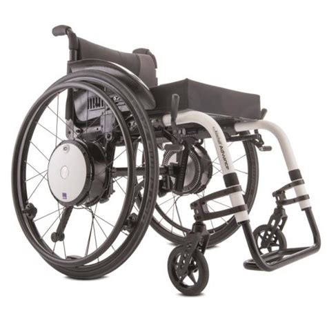 fauteuils roulants access mat 233 riel m 233 dical