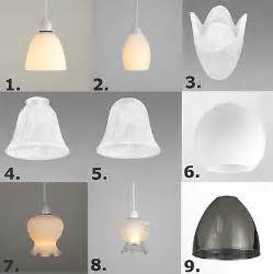 replacement light shades for ceiling lights 19 replacement glass l shades for ceiling lights