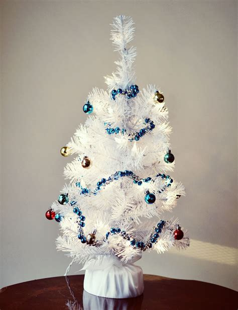 mini white tree i m dreaming of a white tree bre pea