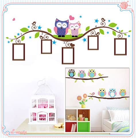 branches wall stickers wall stickers branches wall stickers branches wall