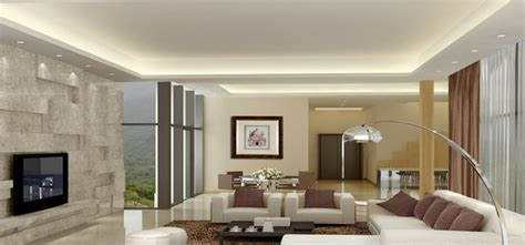 ceiling lights for room luxury pop fall ceiling design ideas for living room
